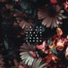 Download TA-KU - Love Again Feat. JMSN & Sango (Prince IsaAc Flip) Mp3
