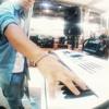 Piano XPS10