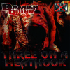 05. Heroin [Q-Strange Cover] (bonus track)