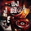 DJ J BE@T MIX REGUETON BROKEN VOL 4