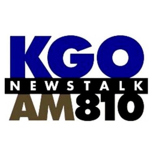 KGO Radio Interview Part 1 June 19, 2015