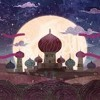 Wedding Dance (Theme form Arabian Nights)