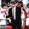 Ballin Like A Piston 2 Feat Lil Yachty(Prod. Dj Mooskie) mp3