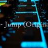 Ahmed- Jump (Original Mix)