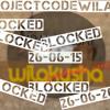 Wilakusha -(teaser)Impalas way (Future house) 26.06.2015