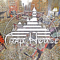 08 Trapped Out Ft J.Ward