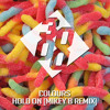 Colours - Hold On [Mikey B Remix] [Free Download]