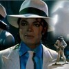 'STRANGER IN MOSCOW' UNRELEASED Michael Jackson (Fader A Capella Cut)
