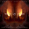 03. ORBiTE - Wall Of Flesh (Horizon Remix)