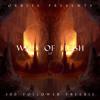 02. ORBiTE - Wall Of Flesh (VIEW Remix)