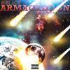 Download K-Black- Armageddon Prod. by JayCass Mp3