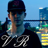 Earned It (Fifty Shades Of Grey) (Vic Rose Remix)
