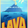Lava Song cover (From the Disney Pixar Short