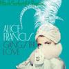 Alice Francis - Gangsterlove (BlackSurfer167 Bootleg)