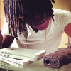 Chief Keef - Low Life (Instrumental) [Re-Prod. By Young Kico]