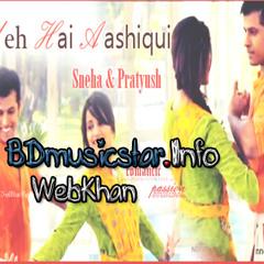 Yeh Hai Aashiqui – Siyappa Ishq Ka (Bindass) Most Romantic Audio Song : Full MP3 Download