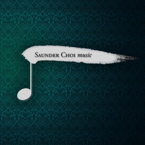Star-crossed (Saunder Choi)- Philippine Madrigal Singers Maria Clara (all female)