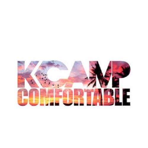 comfortable k camp free download