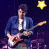 John Mayer in 2002