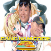 【Gangnamcore 2】The Styles Maker OP Gangnamesti (Touhou x Gangnam Style)