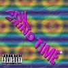 Grind Mode - Im So High (Intro)
