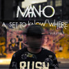 Download Man - O A Set To Know Where Vol. 9 Mp3