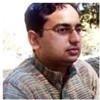 Bepeni Misir Ke Lota - Bhojpuri Kahani - Shashi Ranjan Mishra