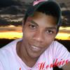 *Lucas Lucco  Saudade Idiota Versao  Pancadao Dj Robson Monteiro