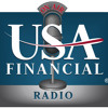 6/20/15 Part 1 - Father's Day Financial Advice