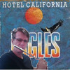 Hotel California (Eagles)