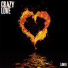 Sam B - Crazy Love Prod By Taylor Hill