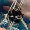 Download track : التقاطع الأول - Amr Saiko - S:E : El AswaNy - El z8aBa ( كله سابنى ) Mp3