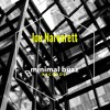 Jou Narvarett - Silent (Johann M & Hsu Remix) [Minimal Buzz Records]