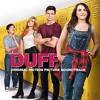 (THE DUFF) Kari Kimmel - Nothing Left To Lose