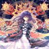 Touhou Remix #68 (Techno Rock) Emotional Skyscraper ~ Cosmic Mind