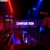 Champagne Room(Pimp C Type Beat)(SOLD)