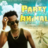 Party Animal (Version Zouk)