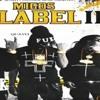 Migos - Built Like Me