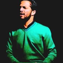 عبد الرحمن رشدي | غفرانك