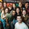 Mishlachat 2015 - Israeli Songs Podcast