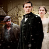 North and South soundtrack | Martin Phipps