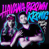 Havana Brown & Kronic - Bullet Blowz (Dimatik Remix) FREE DOWNLOAD