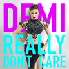 Really Dont Care (Lead Vocal Mix) - Demi Lovato
