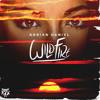 Adrian Daniel - Wildfire (HFNR Remix)