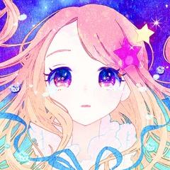 スター姫 [Star Princess]