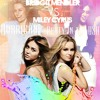 Hurricane Vs. Party In The U.S.A. (Mashup) - Bridgit Mendler & Miley Cyrus - Earlvin14