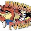Crash Twinsanity Music- Bandicoot Pursuit