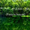 Rumah Masa Depan (Future House) - Frz