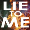 Lie To Me - Bo Olthoff