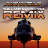 Airwolf Theme(The Last Navigator Extended Remix)